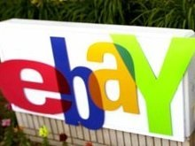 eBay оштрафован за подделки