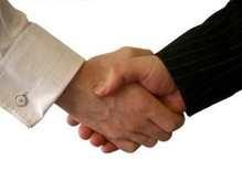 GfK и TNS объявили о слиянии
