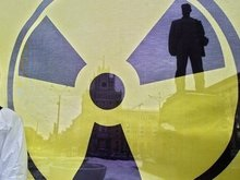 ГлавКРУ нашло в Энергоатоме нарушений на 689 млн гривен