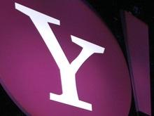 Microsoft потерял интерес к Yahoo