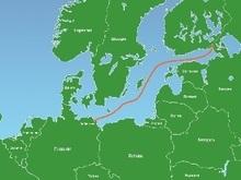 Европарламент: Nord Stream может вызвать экокатастрофу