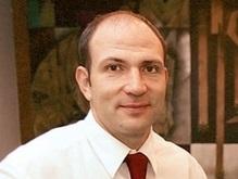 Парцхаладзе продал еврооблигации на $150 млн