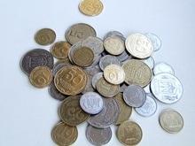Bank of Cyprus закончил сделку по покупке украинского банка