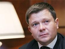 Жеваго хочет перекупить болгарский меткомбинат у Arcelor Mittal