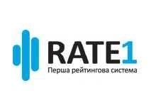 Презентовано перший в Україні портал рейтингів