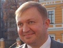 Сьогодні на Кореспондент.net відбудеться чат з Василем Горбалем