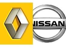 Renault-Nissan объявила о создании авто за $2.500