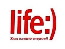 life:) увеличил доходы в два раза
