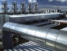 Министр: Одесский НПЗ сможет обеспечить 20% рынка нефтепродуктов Украины