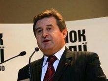 Винский уволил гендиректора Укрпочты