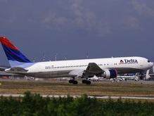 Delta и Northwest Airlines создадут крупнейшую авиакомпанию в мире