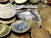 Украинский банк продает монеты иностранных монетных дворов