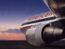 American Airlines отменила cотни рейсов