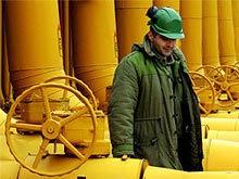 Правительство утвердило финплан Нафтогаза