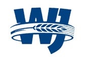 СМИ: Крупный международный зернотрейдер построит завод в Украине