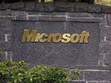 Индия обвинила Microsoft в неуплате налогов