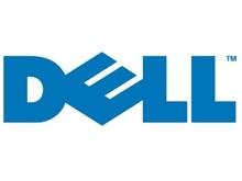 Dell выведет на украинский рынок ноутбук за 600 долларов