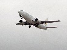 Ирак купит 40 лайнеров Boeing на $5,5 млрд