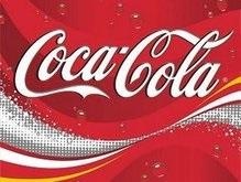 Coca-Cola займется производством кофе