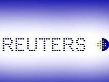 Акционеры Thomson и Reuters решили объединиться