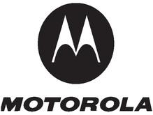 Motorola разделится на две компании