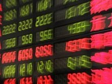 Банк Сергея Бубки идет на IPO