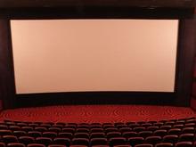 В США построят кинотеатры для богатых