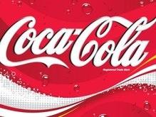 Coca-Cola может построить завод во Львове