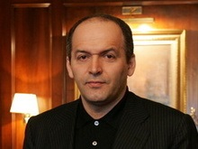 СМИ: Пинчук выбрал организаторов IPO