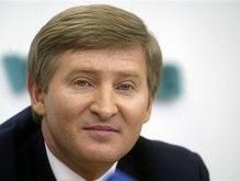 Компания Ахметова занялась элитной недвижимостью