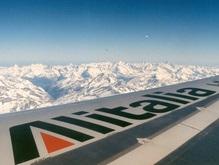 Итальянского авиаперевозчика продали после суточных дебатов