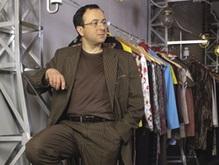 Под Киевом построят гигантский центр оптовой торговли одеждой