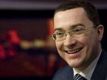 Газпром опроверг информацию британского издания