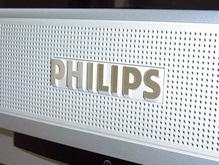 Philips разместила облигации на $3,1 млрд