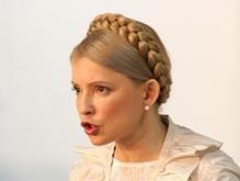 Тимошенко просит Медведько заняться Бойко и Фирташем
