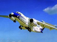 Французы помогут АНТК им.Антонова модернизировать Ан-74