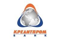 Греки покупают Кредитпромбанк