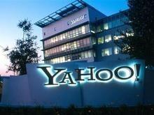 Акционеры Yahoo подали в суд на компанию