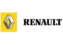 Российские антимонопольщики разрешили Renault купить АвтоВАЗ