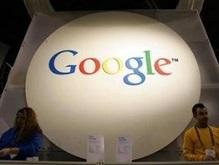 Bigmir)net не продавали компании Google