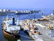 Правительство окончательно ликвидировало Укрморпорт