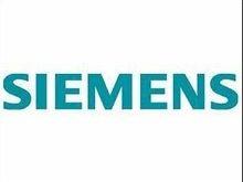Siemens проведет массовое сокращение сотрудников