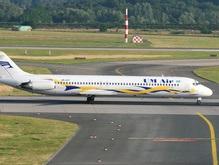 UM Air будет выполнять рейсы в обычном режиме