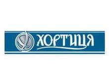 Владелец Хортицы планирует выход на IPO
