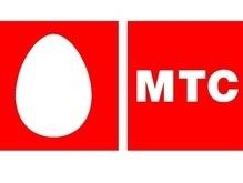 Компания МТС намерена купить Укртелеком