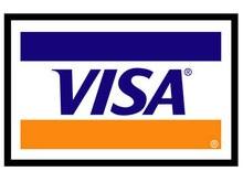 Visa готовит крупнейшее IPO в истории США