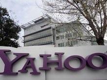 Microsoft обещает оставить главный офис Yahoo