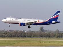 Аэрофлот намерен скупить европейские авиакомпании