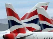 Пилоты  British Airways собираются бастовать