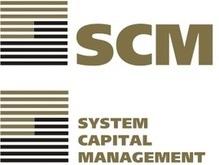 SCM опровергает вывод средств в оффшорные зоны